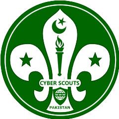 cyber-scout-logo-240