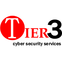 Private and Celebrity Cyber Security Consultation