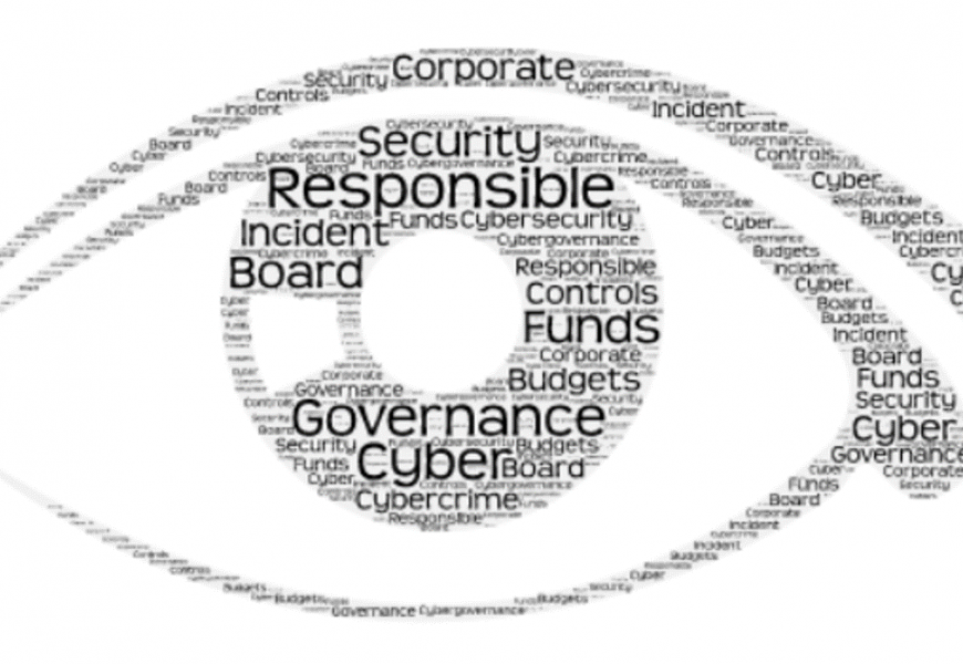 Coporate Governance Pakistan