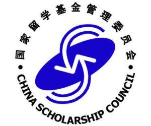 china-scholarship-council-csc.