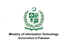 national it policy
