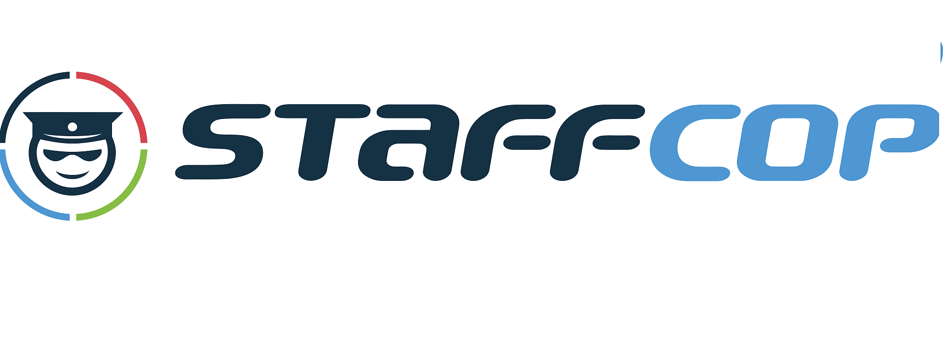 StaffCop для государственных учреждении: как внести решение в заказчика -  NETKOM