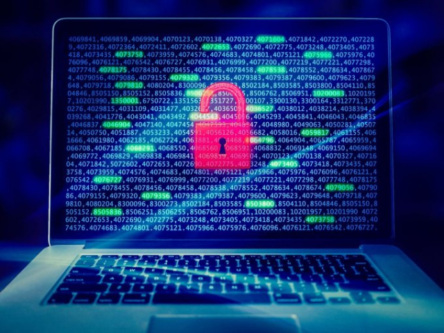 COVID-CYBER-SECURITY